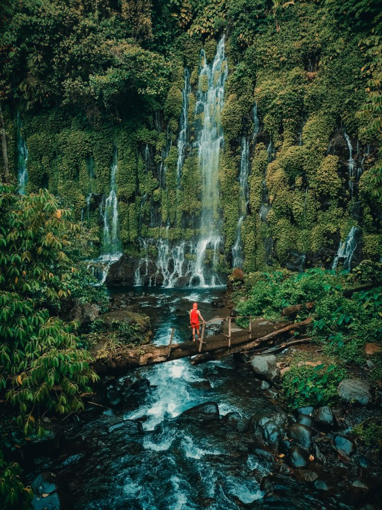 Alamada-Philippines