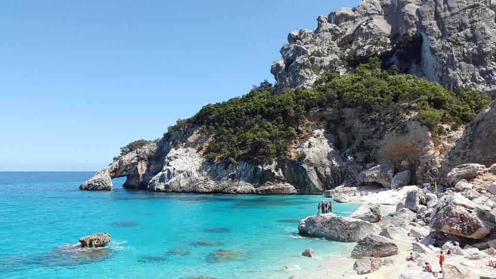 Cala-Goloritze-Sardinia-vigit-in-italy