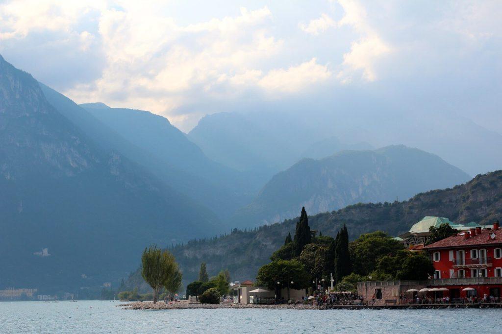 Riva-Del-Garda-vigit-in-italy