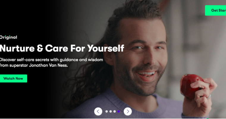 An Honest Skillshare Review: Start With 1 Month Free